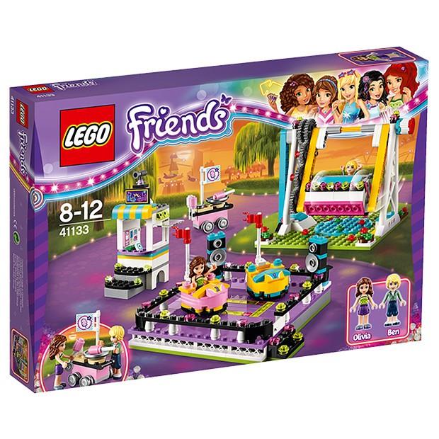 leuk speelgoed voor meisjes